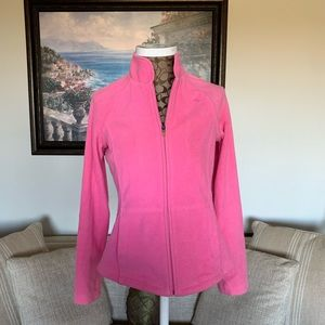 Lilly Pulitzer pink sweater size XS